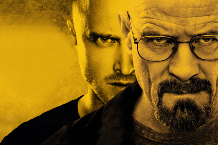 breaking-bad-1024x640