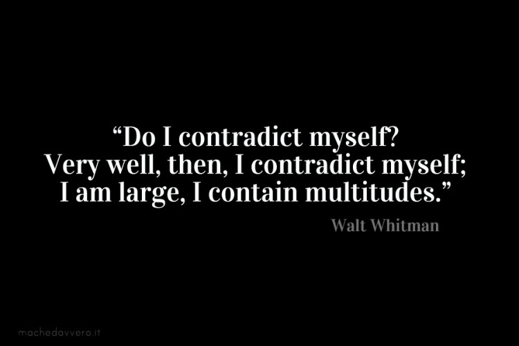 whitmanquote