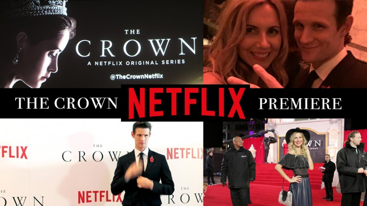 thecrownpremiere