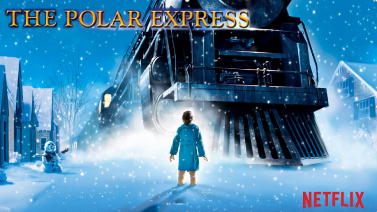The-Polar-Express-Netflix
